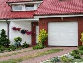 Какие секционные гаражные ворота выбрать и как в них не ошибиться?